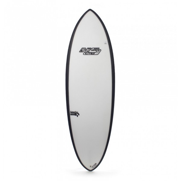 Hayden shapes Hypto Krypto FF 5'10""